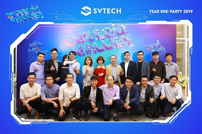 Year-End-Party-2019-Chup-anh-in-hinh-lay-ngay-Tiec-Tat-nien-2019-WefieBox-Photobooth-Vietnam-094