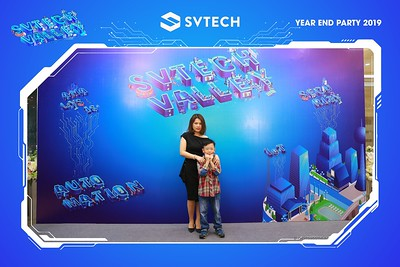 Year-End-Party-2019-Chup-anh-in-hinh-lay-ngay-Tiec-Tat-nien-2019-WefieBox-Photobooth-Vietnam-070