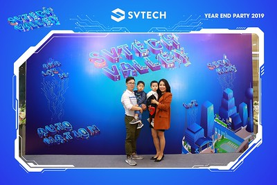 Year-End-Party-2019-Chup-anh-in-hinh-lay-ngay-Tiec-Tat-nien-2019-WefieBox-Photobooth-Vietnam-075