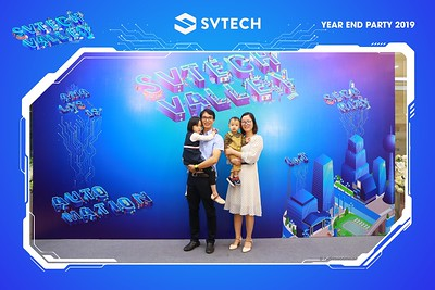 Year-End-Party-2019-Chup-anh-in-hinh-lay-ngay-Tiec-Tat-nien-2019-WefieBox-Photobooth-Vietnam-090
