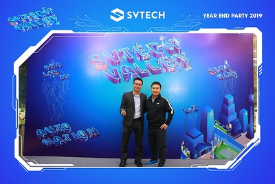 Year-End-Party-2019-Chup-anh-in-hinh-lay-ngay-Tiec-Tat-nien-2019-WefieBox-Photobooth-Vietnam-083
