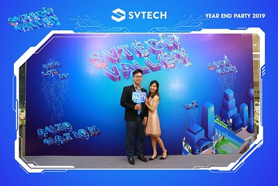 Year-End-Party-2019-Chup-anh-in-hinh-lay-ngay-Tiec-Tat-nien-2019-WefieBox-Photobooth-Vietnam-062