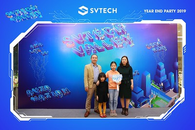 Year-End-Party-2019-Chup-anh-in-hinh-lay-ngay-Tiec-Tat-nien-2019-WefieBox-Photobooth-Vietnam-074