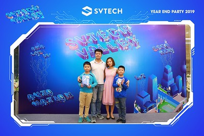 Year-End-Party-2019-Chup-anh-in-hinh-lay-ngay-Tiec-Tat-nien-2019-WefieBox-Photobooth-Vietnam-064