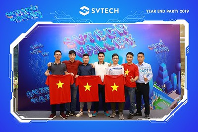 Year-End-Party-2019-Chup-anh-in-hinh-lay-ngay-Tiec-Tat-nien-2019-WefieBox-Photobooth-Vietnam-058