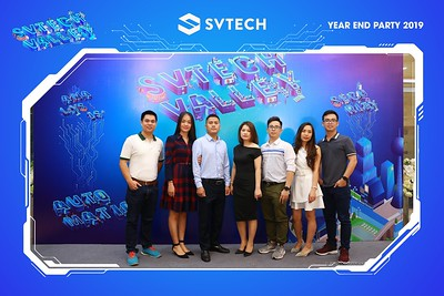 Year-End-Party-2019-Chup-anh-in-hinh-lay-ngay-Tiec-Tat-nien-2019-WefieBox-Photobooth-Vietnam-086