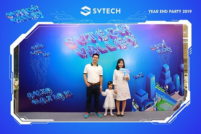 Year-End-Party-2019-Chup-anh-in-hinh-lay-ngay-Tiec-Tat-nien-2019-WefieBox-Photobooth-Vietnam-054