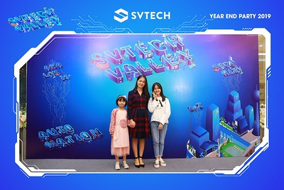 Year-End-Party-2019-Chup-anh-in-hinh-lay-ngay-Tiec-Tat-nien-2019-WefieBox-Photobooth-Vietnam-077