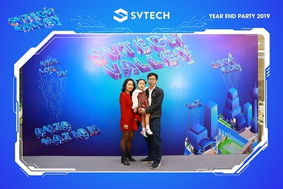 Year-End-Party-2019-Chup-anh-in-hinh-lay-ngay-Tiec-Tat-nien-2019-WefieBox-Photobooth-Vietnam-092