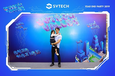 Year-End-Party-2019-Chup-anh-in-hinh-lay-ngay-Tiec-Tat-nien-2019-WefieBox-Photobooth-Vietnam-097