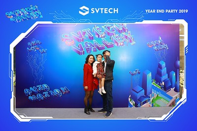 Year-End-Party-2019-Chup-anh-in-hinh-lay-ngay-Tiec-Tat-nien-2019-WefieBox-Photobooth-Vietnam-091