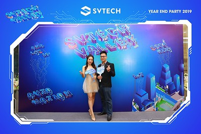 Year-End-Party-2019-Chup-anh-in-hinh-lay-ngay-Tiec-Tat-nien-2019-WefieBox-Photobooth-Vietnam-053