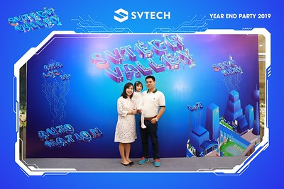Year-End-Party-2019-Chup-anh-in-hinh-lay-ngay-Tiec-Tat-nien-2019-WefieBox-Photobooth-Vietnam-078