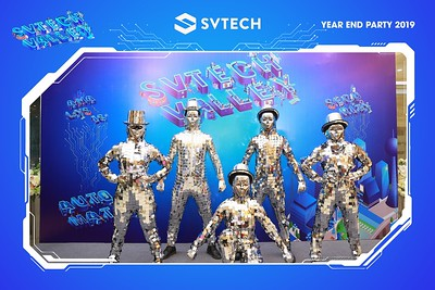 Year-End-Party-2019-Chup-anh-in-hinh-lay-ngay-Tiec-Tat-nien-2019-WefieBox-Photobooth-Vietnam-067