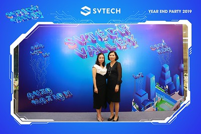 Year-End-Party-2019-Chup-anh-in-hinh-lay-ngay-Tiec-Tat-nien-2019-WefieBox-Photobooth-Vietnam-052