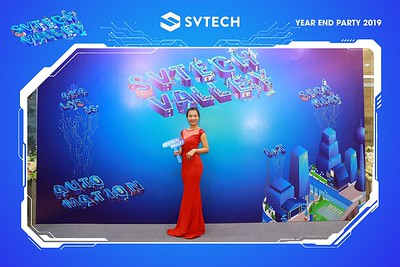 Year-End-Party-2019-Chup-anh-in-hinh-lay-ngay-Tiec-Tat-nien-2019-WefieBox-Photobooth-Vietnam-057