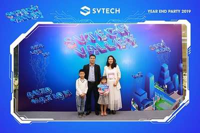 Year-End-Party-2019-Chup-anh-in-hinh-lay-ngay-Tiec-Tat-nien-2019-WefieBox-Photobooth-Vietnam-061