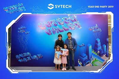 Year-End-Party-2019-Chup-anh-in-hinh-lay-ngay-Tiec-Tat-nien-2019-WefieBox-Photobooth-Vietnam-081
