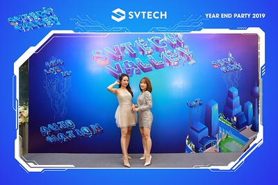 Year-End-Party-2019-Chup-anh-in-hinh-lay-ngay-Tiec-Tat-nien-2019-WefieBox-Photobooth-Vietnam-084