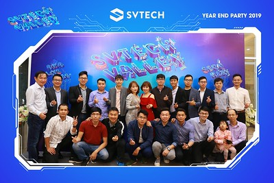 Year-End-Party-2019-Chup-anh-in-hinh-lay-ngay-Tiec-Tat-nien-2019-WefieBox-Photobooth-Vietnam-082