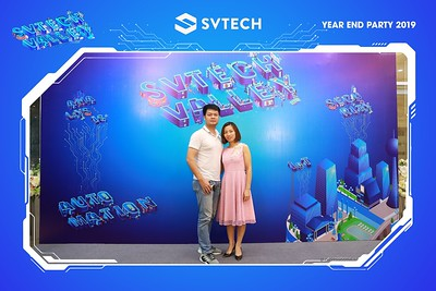 Year-End-Party-2019-Chup-anh-in-hinh-lay-ngay-Tiec-Tat-nien-2019-WefieBox-Photobooth-Vietnam-063