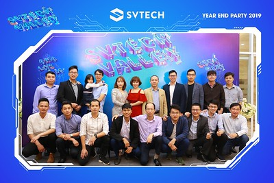 Year-End-Party-2019-Chup-anh-in-hinh-lay-ngay-Tiec-Tat-nien-2019-WefieBox-Photobooth-Vietnam-093