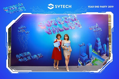 Year-End-Party-2019-Chup-anh-in-hinh-lay-ngay-Tiec-Tat-nien-2019-WefieBox-Photobooth-Vietnam-076