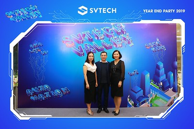 Year-End-Party-2019-Chup-anh-in-hinh-lay-ngay-Tiec-Tat-nien-2019-WefieBox-Photobooth-Vietnam-072