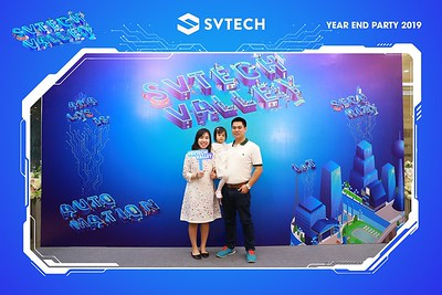Year-End-Party-2019-Chup-anh-in-hinh-lay-ngay-Tiec-Tat-nien-2019-WefieBox-Photobooth-Vietnam-055