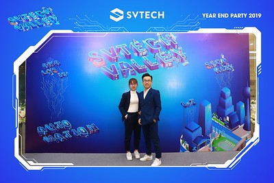 Year-End-Party-2019-Chup-anh-in-hinh-lay-ngay-Tiec-Tat-nien-2019-WefieBox-Photobooth-Vietnam-079