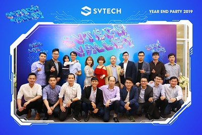 Year-End-Party-2019-Chup-anh-in-hinh-lay-ngay-Tiec-Tat-nien-2019-WefieBox-Photobooth-Vietnam-096