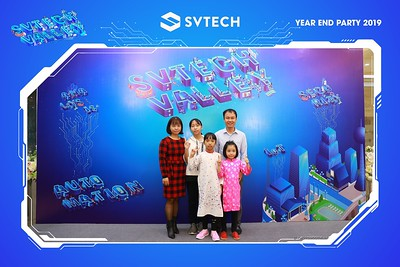 Year-End-Party-2019-Chup-anh-in-hinh-lay-ngay-Tiec-Tat-nien-2019-WefieBox-Photobooth-Vietnam-066