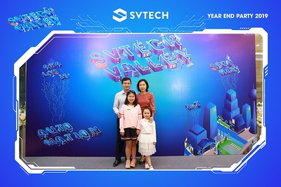 Year-End-Party-2019-Chup-anh-in-hinh-lay-ngay-Tiec-Tat-nien-2019-WefieBox-Photobooth-Vietnam-065