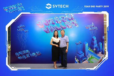 Year-End-Party-2019-Chup-anh-in-hinh-lay-ngay-Tiec-Tat-nien-2019-WefieBox-Photobooth-Vietnam-073