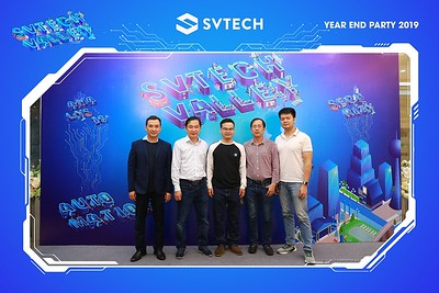 Year-End-Party-2019-Chup-anh-in-hinh-lay-ngay-Tiec-Tat-nien-2019-WefieBox-Photobooth-Vietnam-050