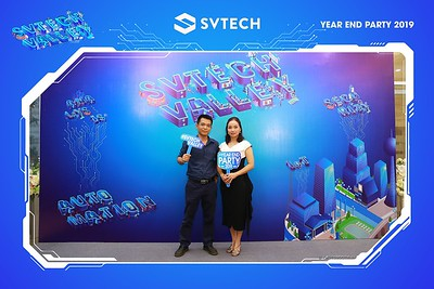 Year-End-Party-2019-Chup-anh-in-hinh-lay-ngay-Tiec-Tat-nien-2019-WefieBox-Photobooth-Vietnam-056