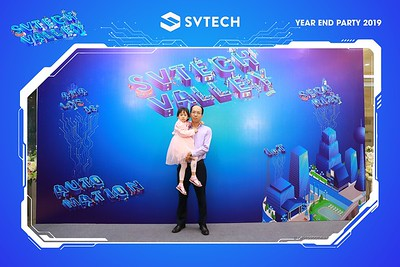 Year-End-Party-2019-Chup-anh-in-hinh-lay-ngay-Tiec-Tat-nien-2019-WefieBox-Photobooth-Vietnam-051