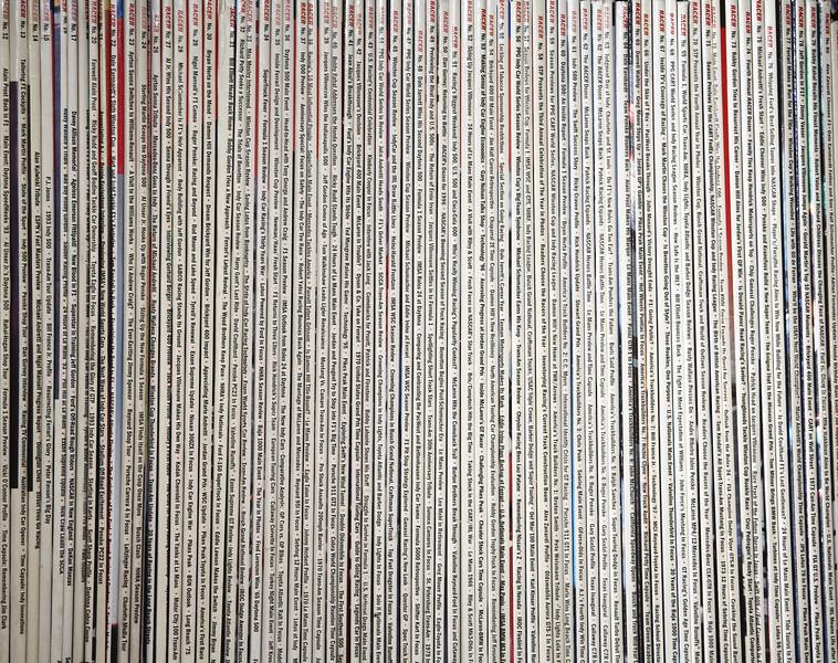 Magazines_0045