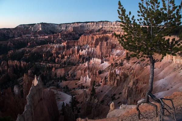 Bryce Canyon-1803