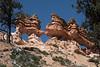 Bryce Canyon-1570