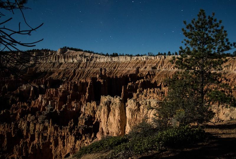 Bryce Canyon-1734