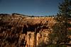 Bryce Canyon-1755