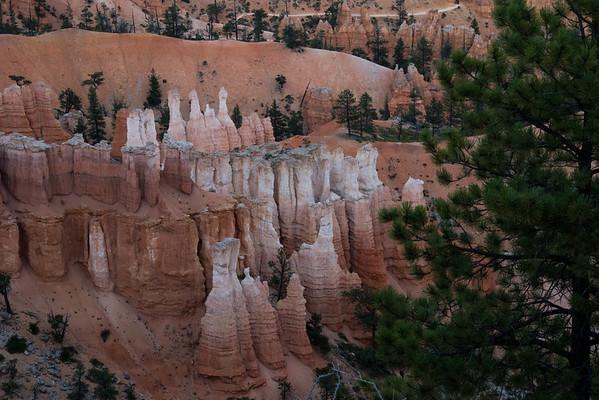 Bryce Canyon-1722