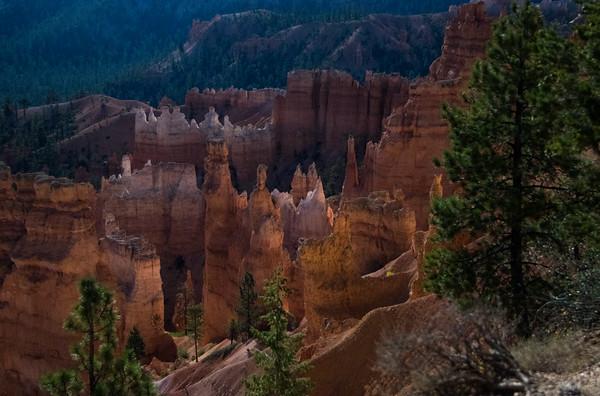 Bryce Canyon-1748