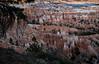 Bryce Canyon-1721