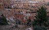 Bryce Canyon-1717