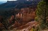 Bryce Canyon-1738
