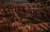 Bryce Canyon-1750