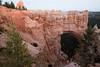 Bryce Canyon-1880