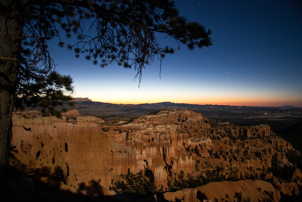 Bryce Canyon-1767